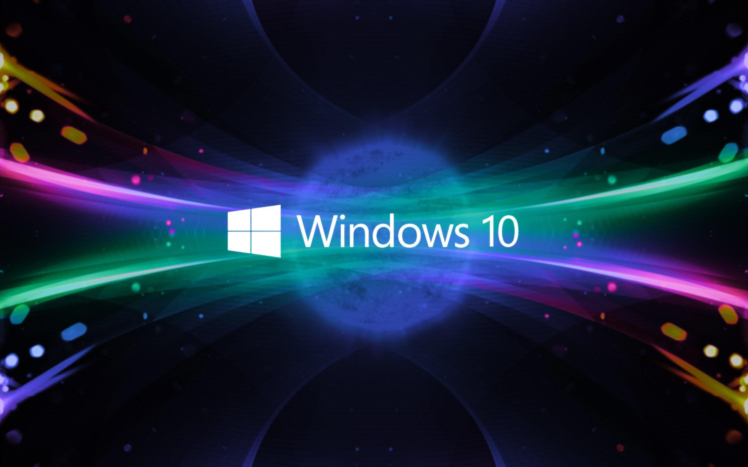 WoowPaper Live Wallpaper 3d Wallpaper Windows 10