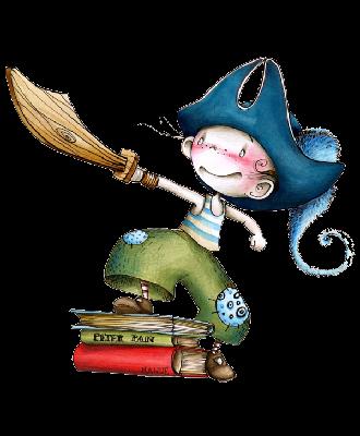 pirate 42
