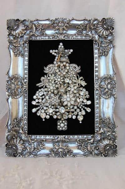 beautiful-vintage-christmas-trees-3