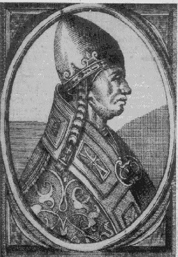 Ficheiro:B-Alexander III1.jpg