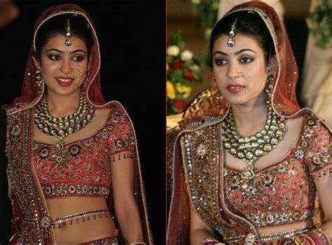 Gautam Gambhir?s Wedding With Natasha Jain Gambhir