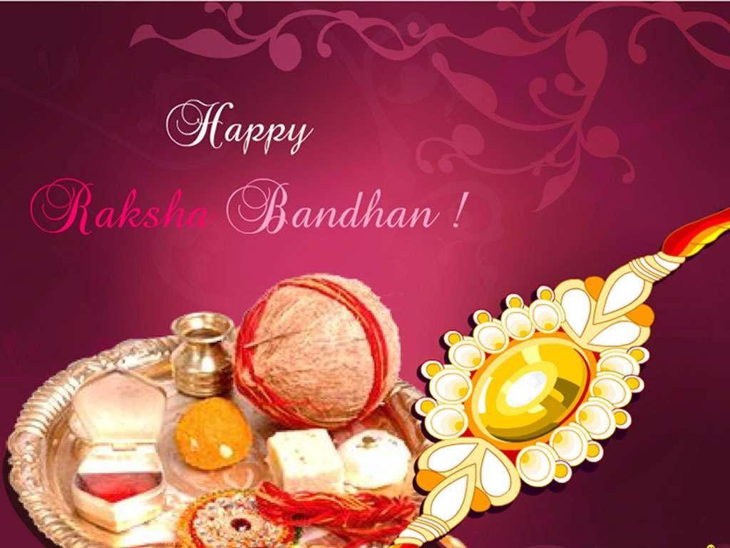 25 Raksha Bandhan Whatsapp Status And Messages Whatsapp Lover