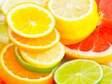 20 alimentos que diminuem o colesterol