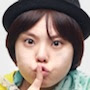 Monstar-Kim Min-Young.jpg