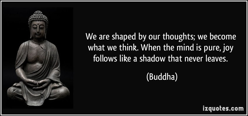 Quotes About The Power Of The Human Mind