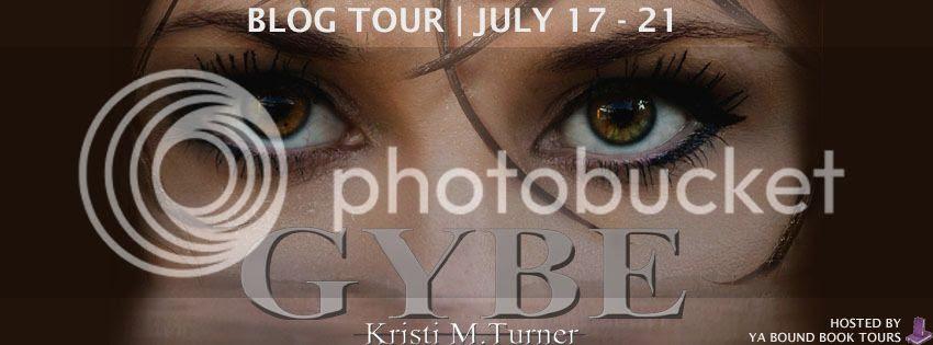 photo Gybe tour banner_zpshjsp9tsz.jpg