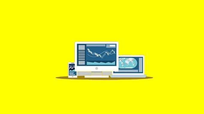 [100% Off UDEMY Coupon] - Trading Bundle: Technical Analysis & Options Trading