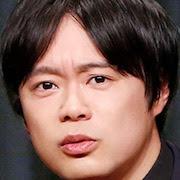 Beshari Gurashi-Hiroyuki Onoue.jpg