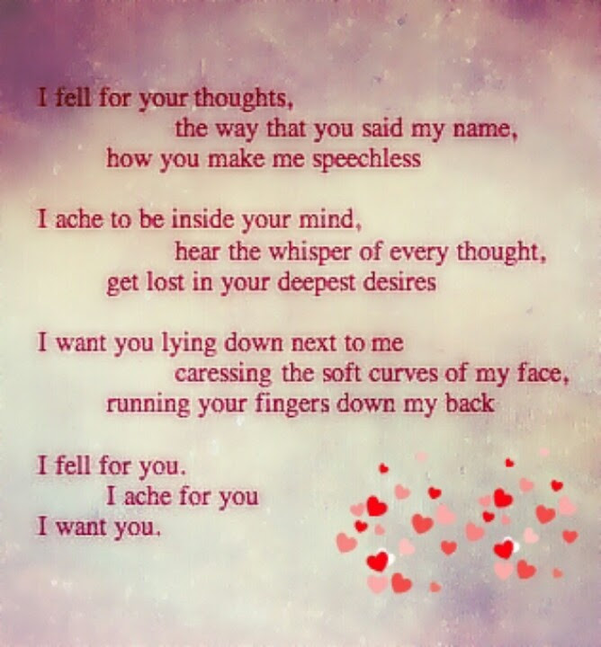 You Stole My Heart Quotes She Stole My Heart Quotes Quotesgram