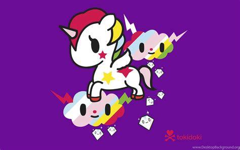 happy unicorn wallpaper happy unicorn iphone