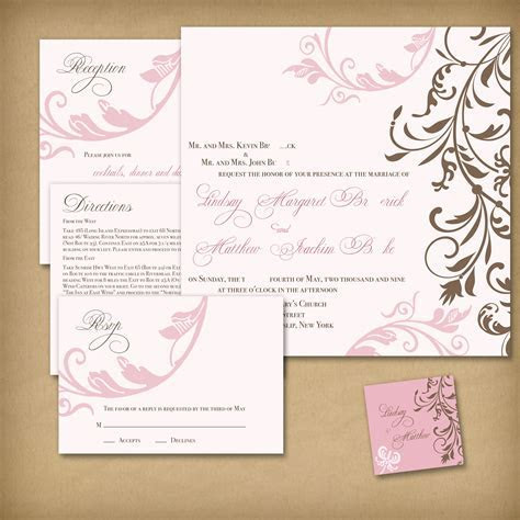 cute wedding invitations   harrissyq White wedding
