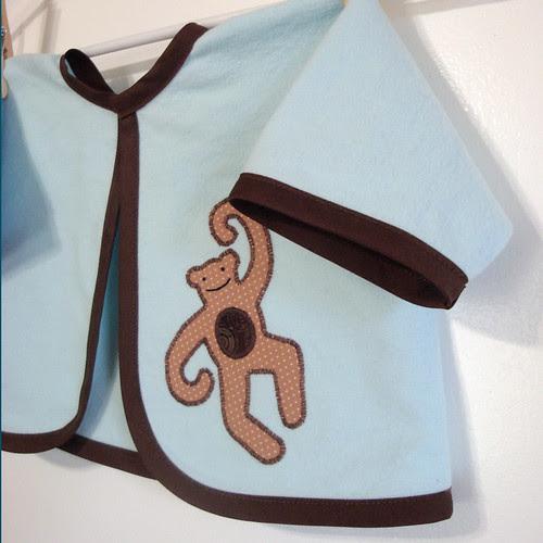 appmonkey_jacket_hanging2