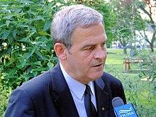 Tőkés László 2007.JPG