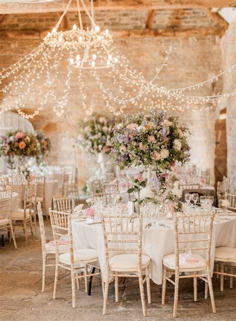 Top 5 Neutral Wedding Colors for 2017 ? Stylish Wedd Blog