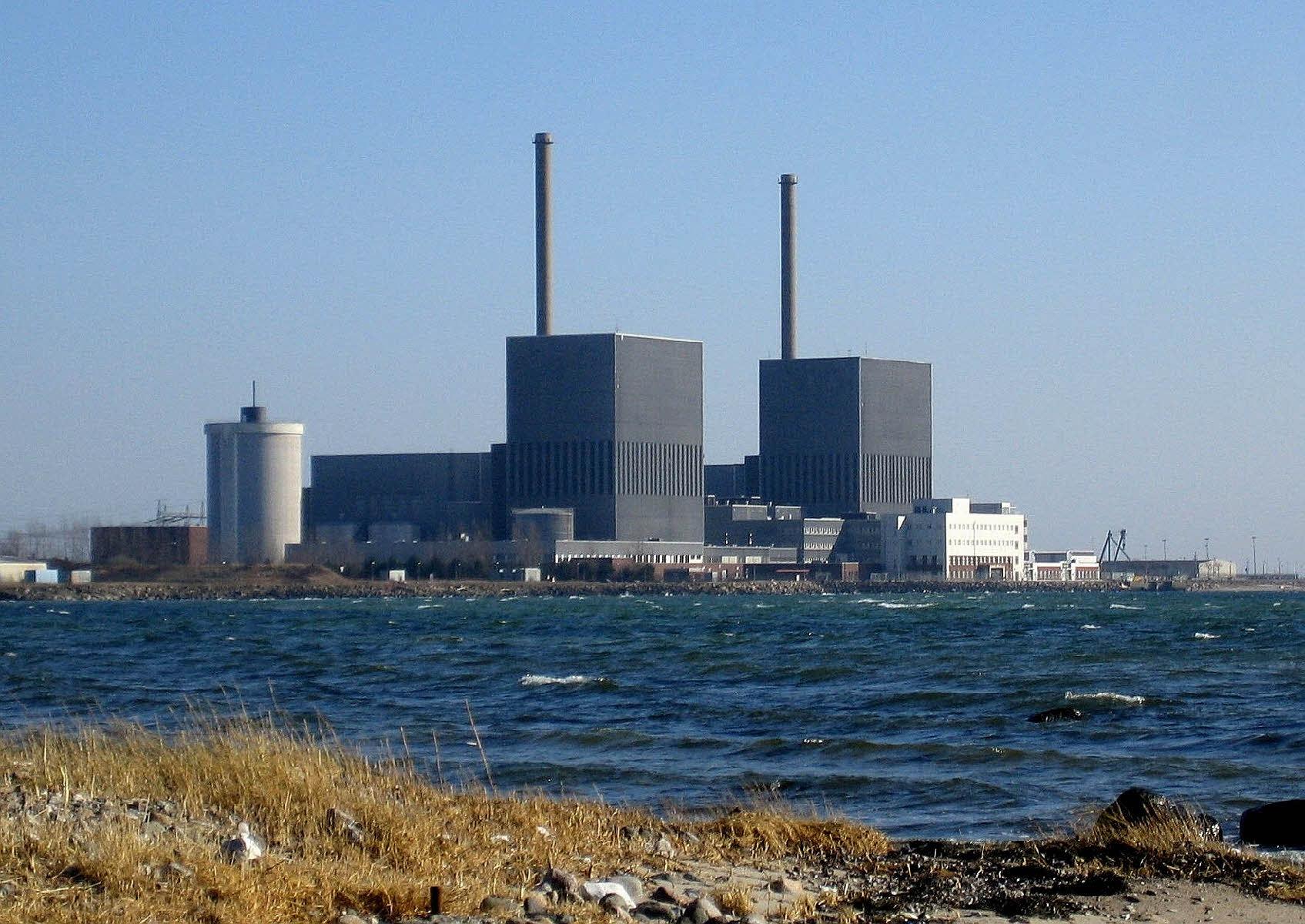centrale_nucleaire_suede_photo_Jorchr