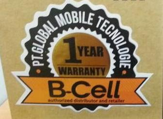 PT Global Mobile Tecnologie, Benarkah ada? Benarkah authorized distributor?