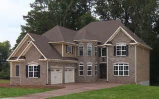 story house ideas fuquay varina  homes stanton