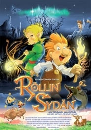 Rollin Sydan Watch and Download Free Movie in HD Streaming