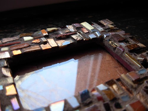 mosaic macro 5