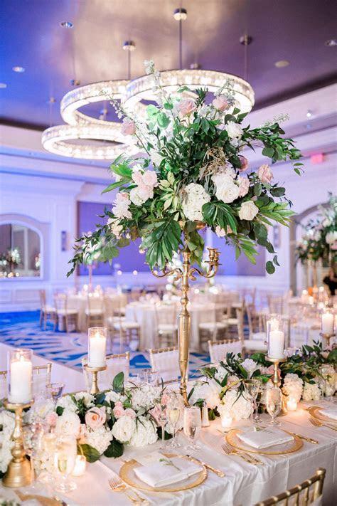 Weddings at The Ritz Carlton in Sarasota, FL   NK Productions
