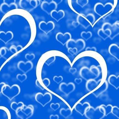 Bonitas Frases Para Un Amor Imposible Consejosgratis Es