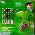 Choose Your Career Vol-1 [ENGLISH] [DVD] [1999]