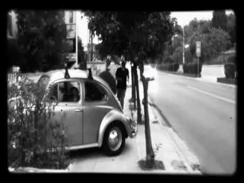 ο Δρομέας (2020) Αντώνης Παρασκευουδάκης (Ταινία αναγνώστη μας)