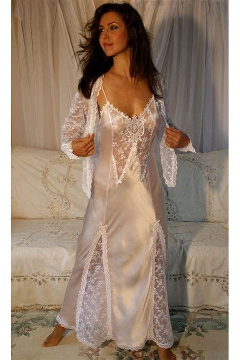 1100 best images about night on Pinterest   Satin