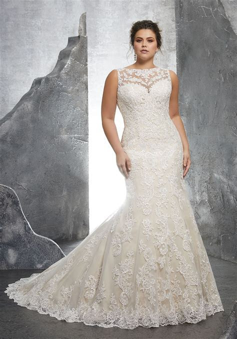 Mori Lee Keri Style 3233 Dress   MadameBridal.com