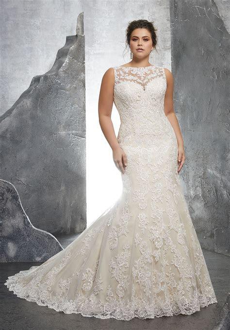 Mori Lee Keri Style 3233 Dress   MadameBridal.com