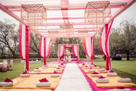 Vendor Review: ?Elements? Decorator ? thedelhibride ? An