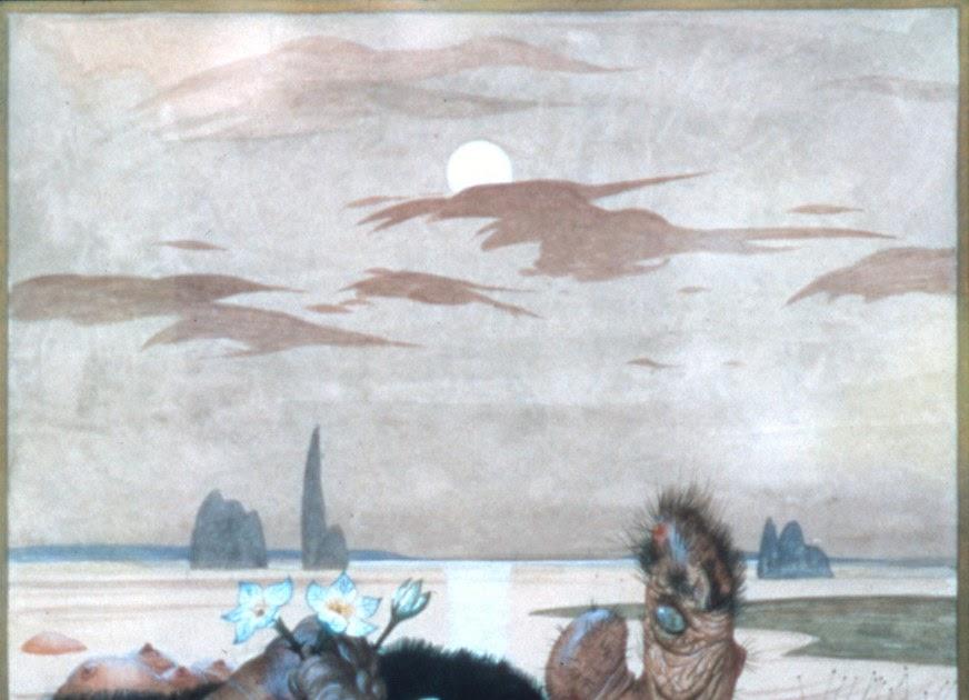 Paintings by Neo-Realist Herbert von Reyl-Hanisch TKGTiUqgFXg4Rhvy168vzoEFiAj5fxb8zEc98mdLCAO_WiMGvuSYRZW-89wWuWjEYhAkq1YLP1vyrEa2KUQ7kFBKw_o5db-bvXo5xeEBXsjxPQ=w1200-h630-p-k-no-nu
