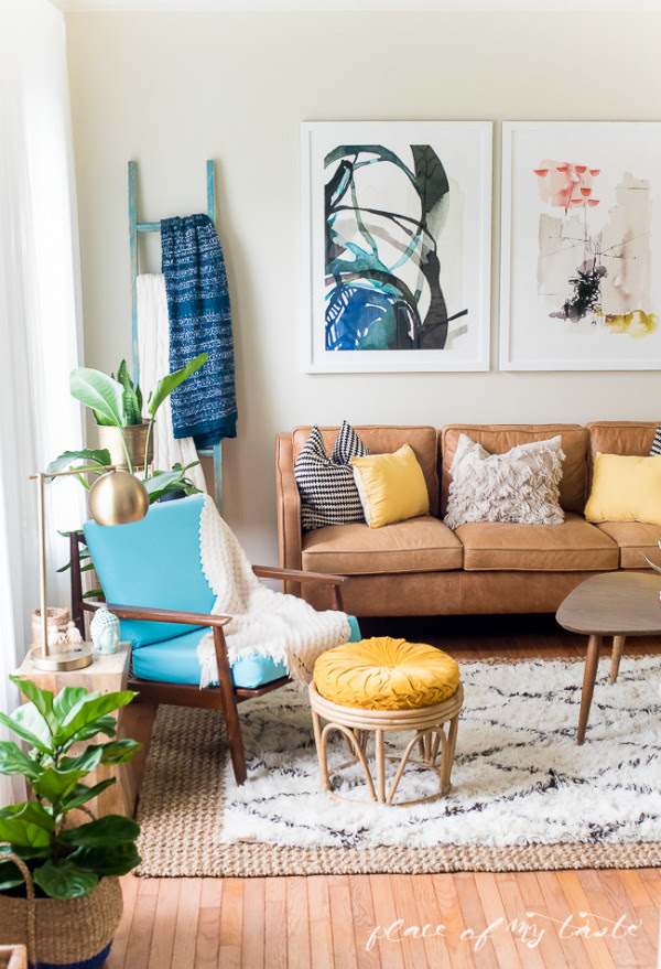 place-of-my-taste-living-room-boho-vintage-modern
