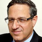 אמנון בק מונה לדירקטור בבנק אגוד - Daily Maily אנשים ומחשבים