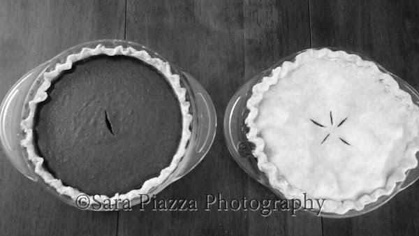 Thanksgiving, 2011