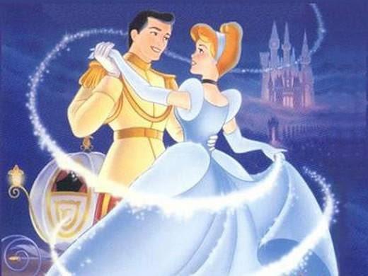 http://www.sobreavida.com.br/wp-content/uploads/2012/03/princesa-encantada.jpg