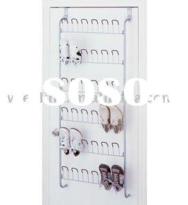 wooden door hanging shoe rack plans, wooden door hanging shoe rack ...