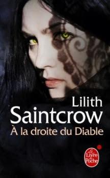 http://lesvictimesdelouve.blogspot.fr/2013/03/danny-valentine-tome-3-la-droite-du.html