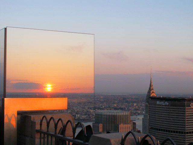 photo 10Rockefeller-newyork-sunset_zpse7f2f551.jpg