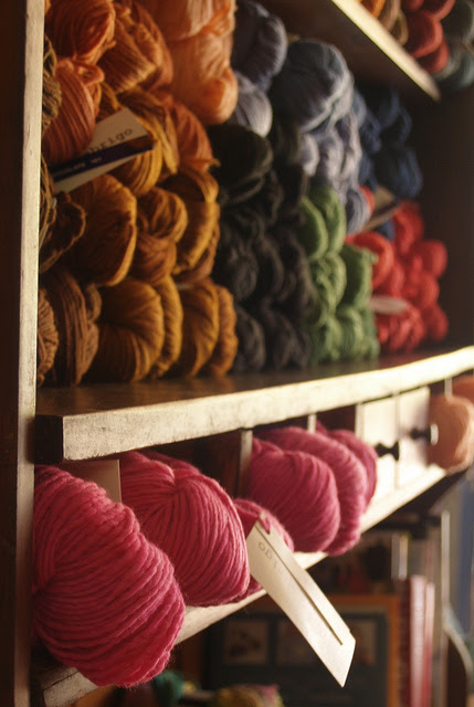 worsted sale