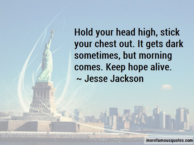 Keep Your Head Up High Quotes Top 20 Quotes About Keep Your Head Up