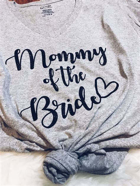 25  best ideas about Mother of the groom gifts on