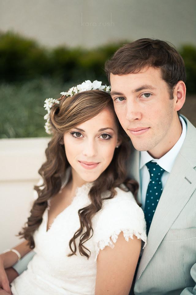 J+A Bridals-1-10