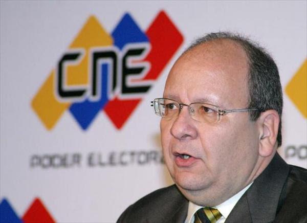 Resultado de imagen para Vicente Díaz