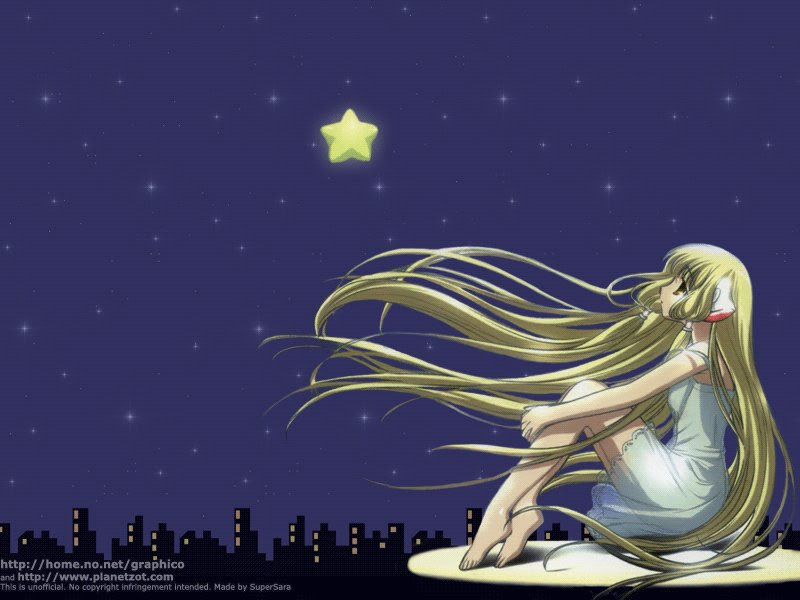 chobits_0014-full