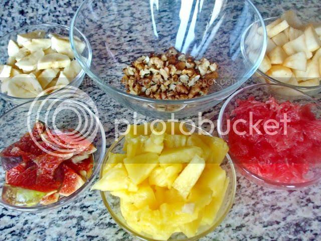 -Salata-de-fructe-6
