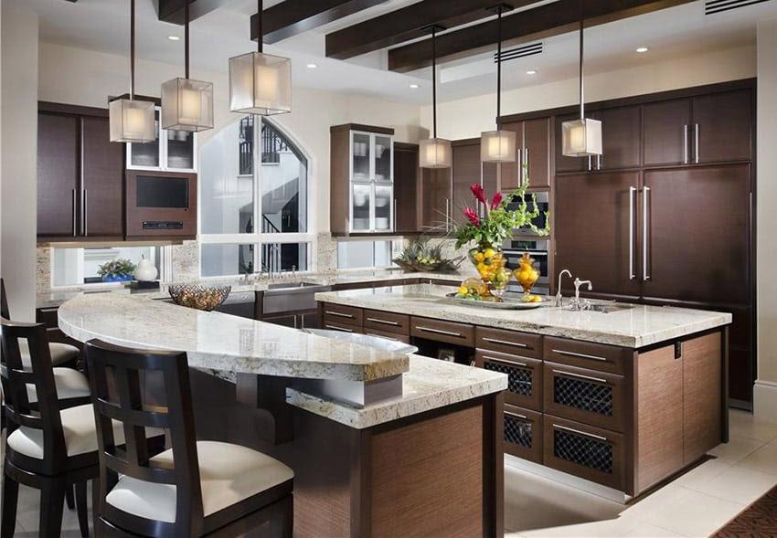 Average Cost Of Kitchen Cabinets Per Square Foot - Imanisr.com