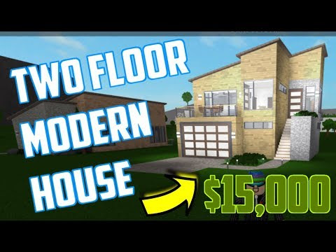 Roblox House 12k Free Robux Codes 2018 August 27