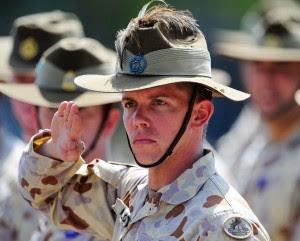 http://thebricspost.com/wp-content/uploads/2013/03/98364443-australian-troops-300x241.jpg