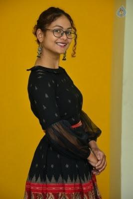 Aditi Myakal Stills - 2 of 32